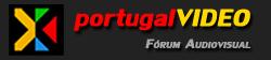 PortugalVideo - Fórum